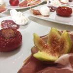 I piatti e i prodotti dell'Irpinia